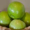 appel-groen-dfi-5