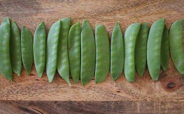 Peultjes pakje (250 gr)