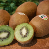 kiwi-groen-dfi