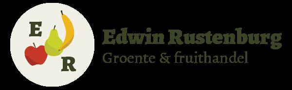 Edwin Rustenburg